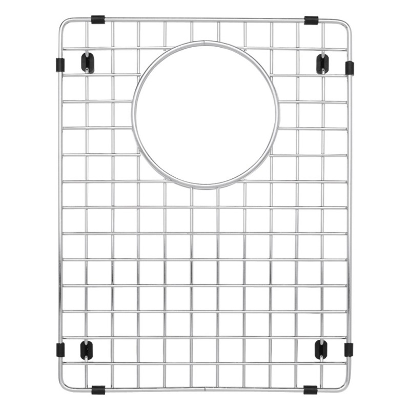Blanco Precis 13.8-In Sink Grid