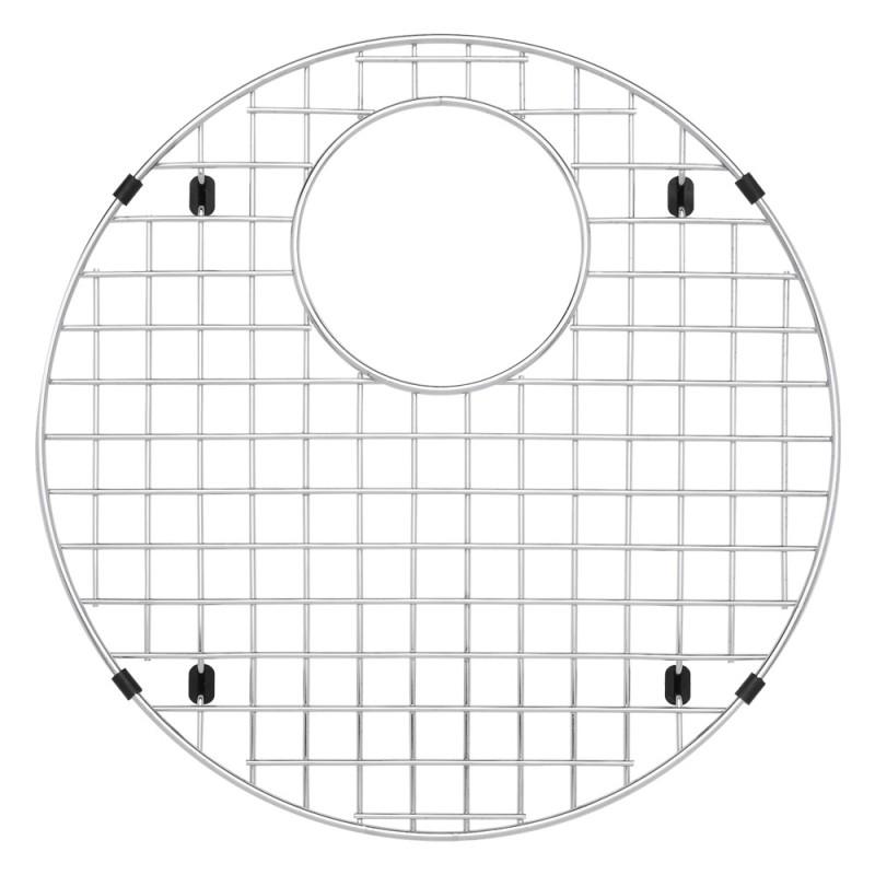 Blanco Rondo 14.5-In Sink Grid