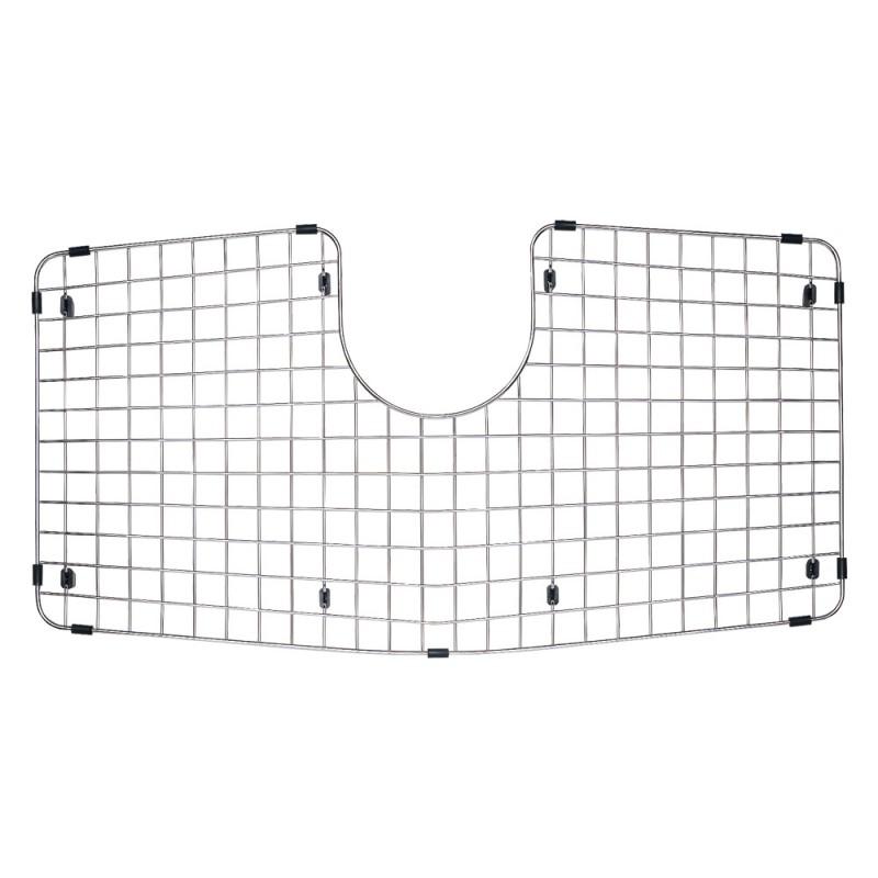Blanco Performa 15-In Sink Grid