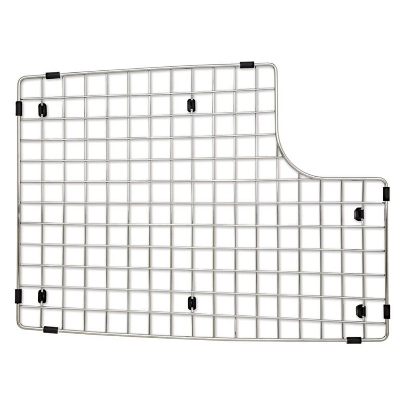 Blanco Performa 14.8-In Sink Grid