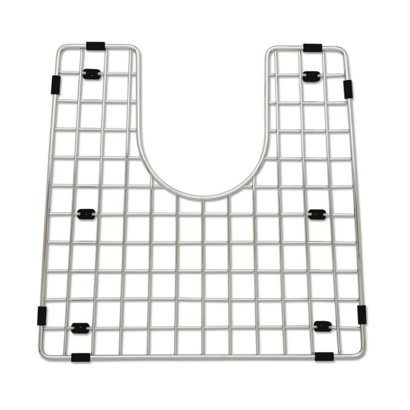 Blanco Performa 13-1/8-In Sink Rack