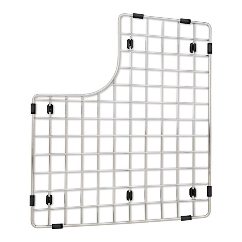 Blanco Precision 15.25-In Sink Grid