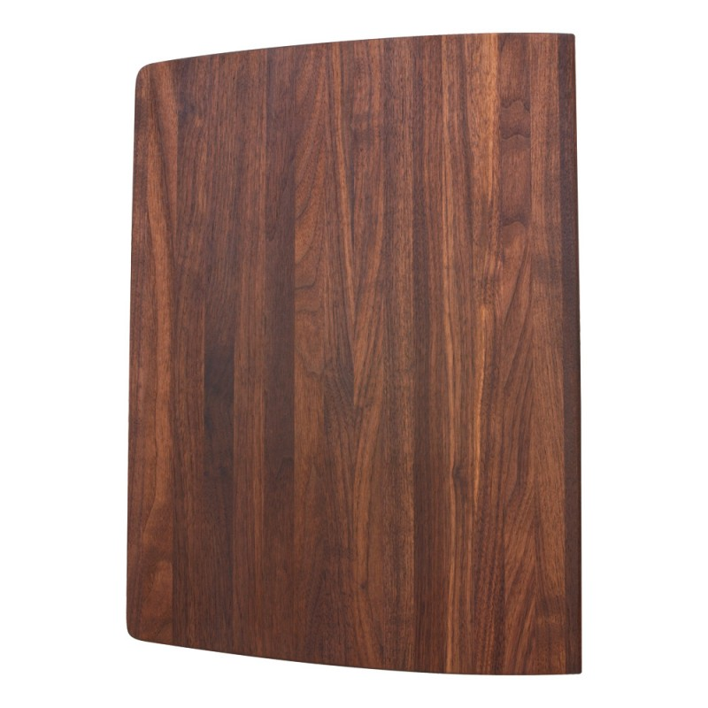 Blanco Performa 8-1/8-In Cutting Board