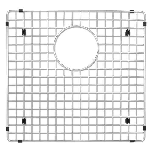 Blanco Precision 15.4-In Sink Grid