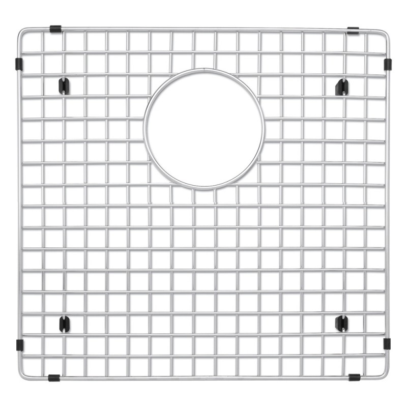 Blanco Precision 15.4-In Sink Grid