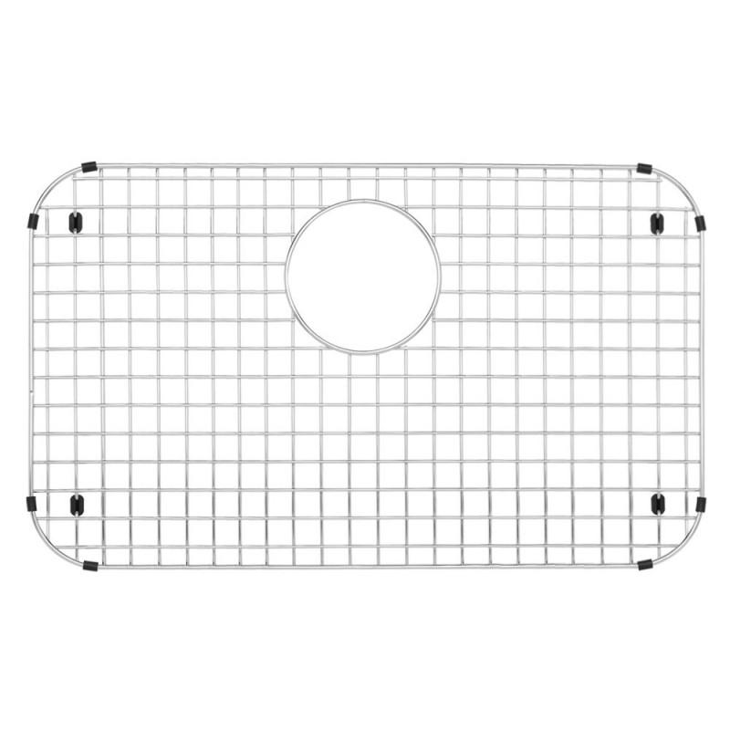 Blanco Stellar 24.62-In Sink Grid