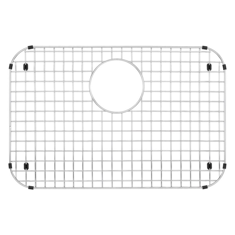 Blanco Stellar 21.75-In Sink Grid