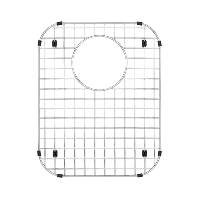 Blanco Stellar 17.12-In Sink Grid