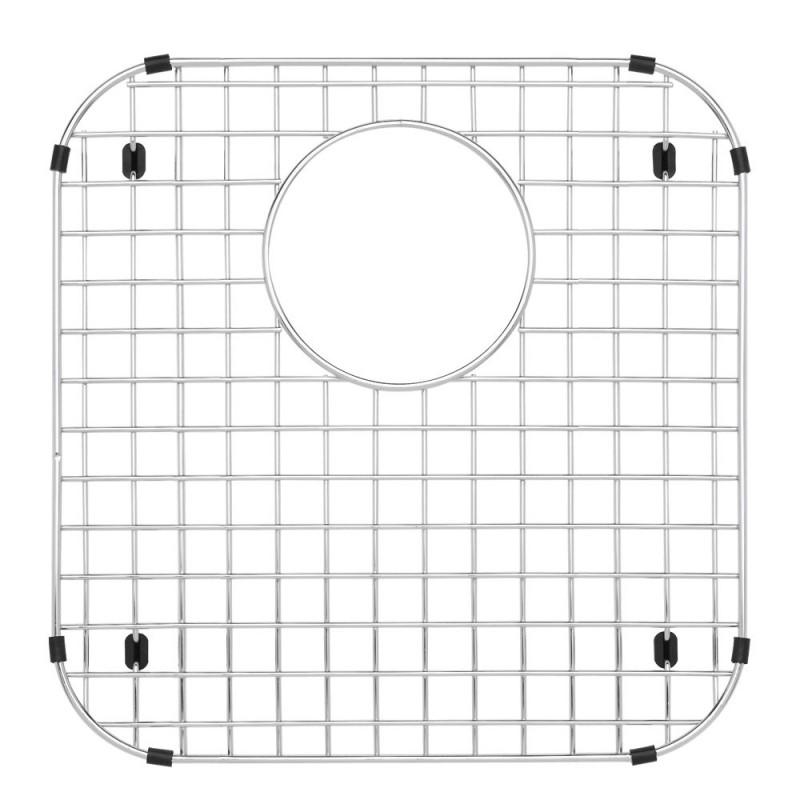 Blanco Stellar 13.75-In Sink Grid