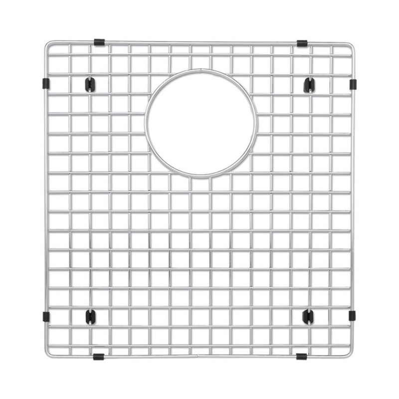 Blanco Precis 14.75-In Sink Grid