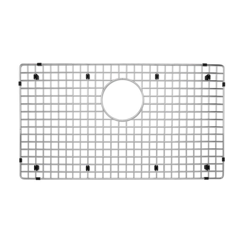 Blanco Precis 16-In Sink Grid