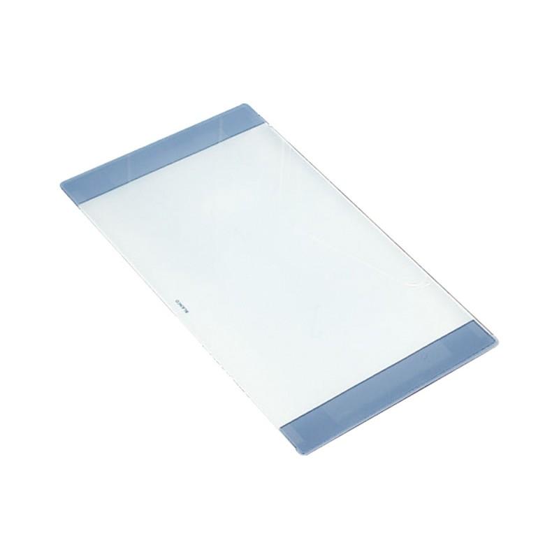 Blanco Precsion 17.25-In Cutting Board