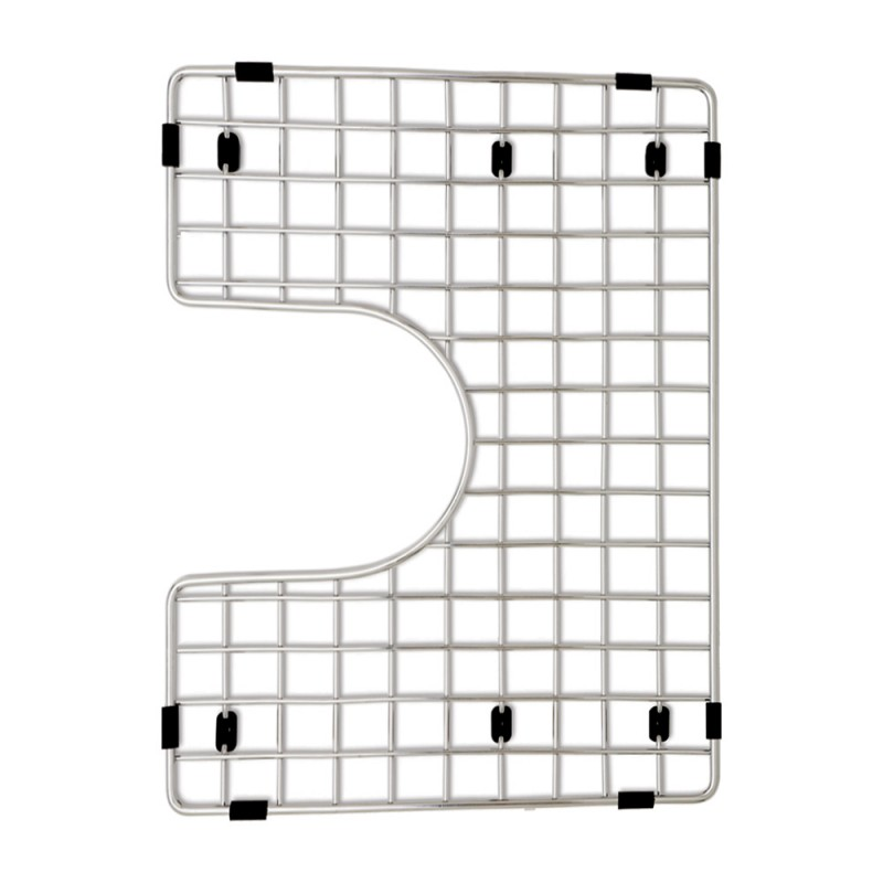 Blanco Precis 12.75-In Sink Grid