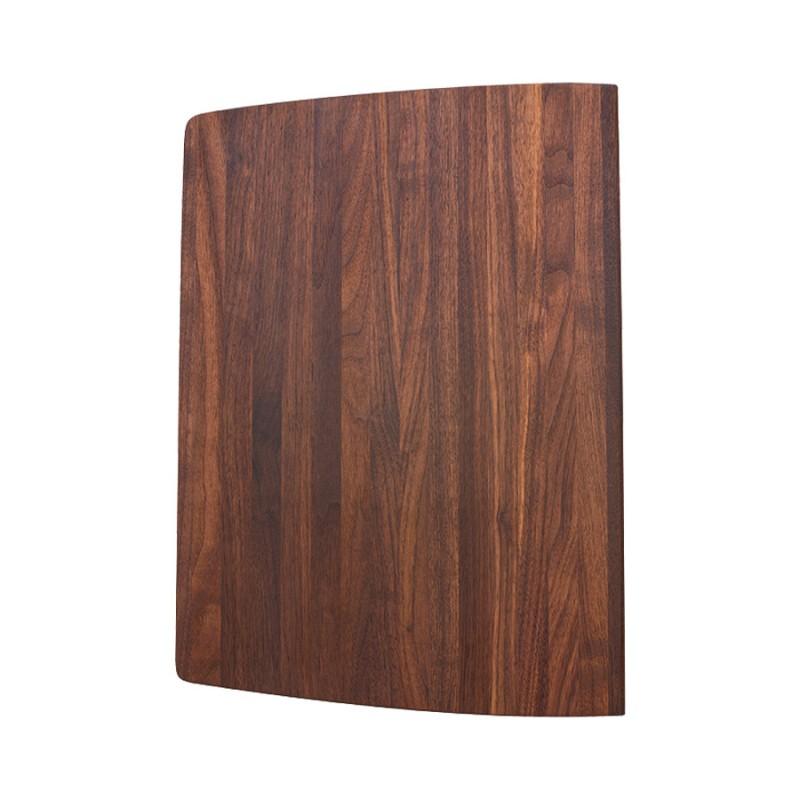 Blanco Performa 18.75-In Cutting Board