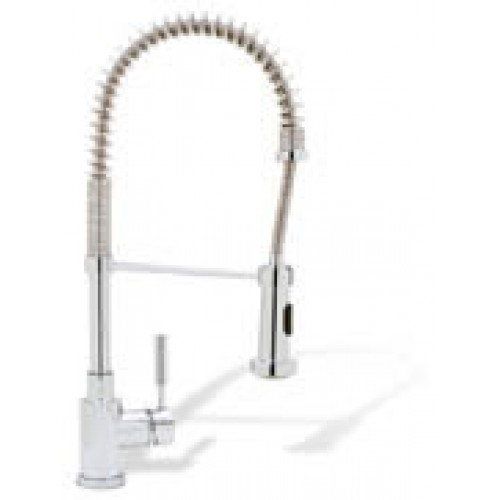 Blanco Meridian 1-Handle Pull-Down Kitchen Faucet
