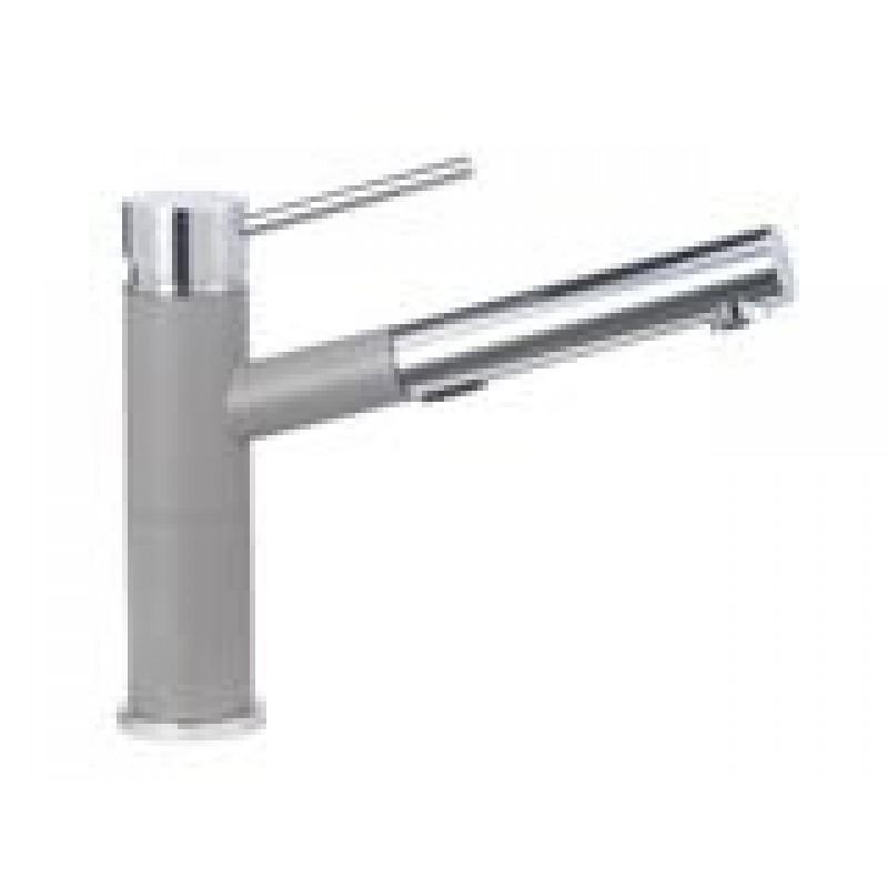 Blanco Alta Pullout Kitchen Faucet