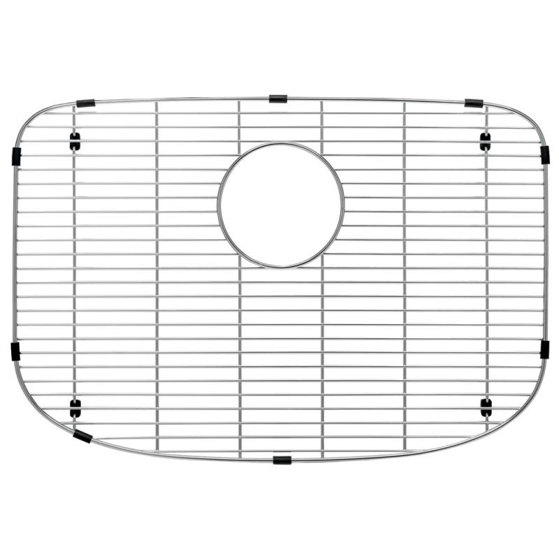 Blanco One 15.25-In Sink Grid