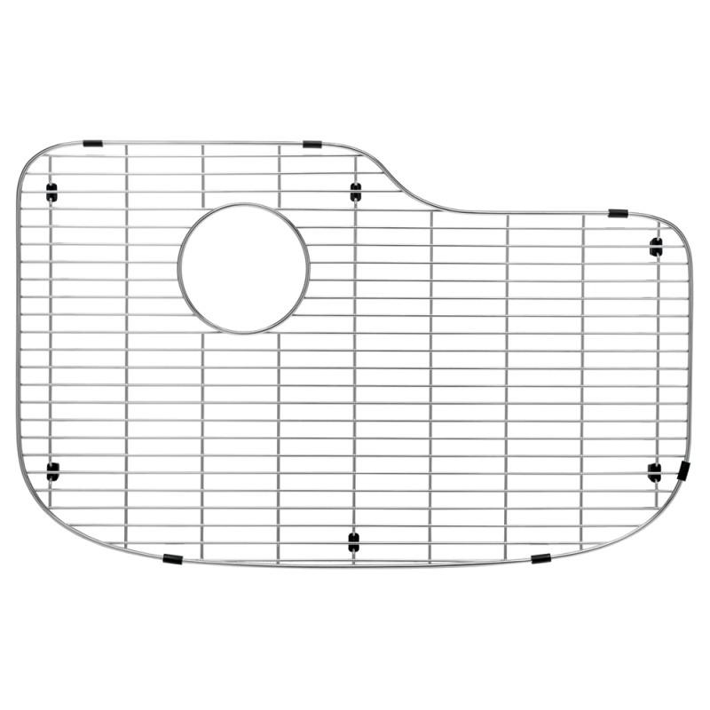 Blanco One 17.125-In Sink Grid