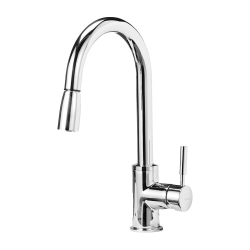 Blanco Sonoma 1-Handle Pull-Down Kitchen Faucet