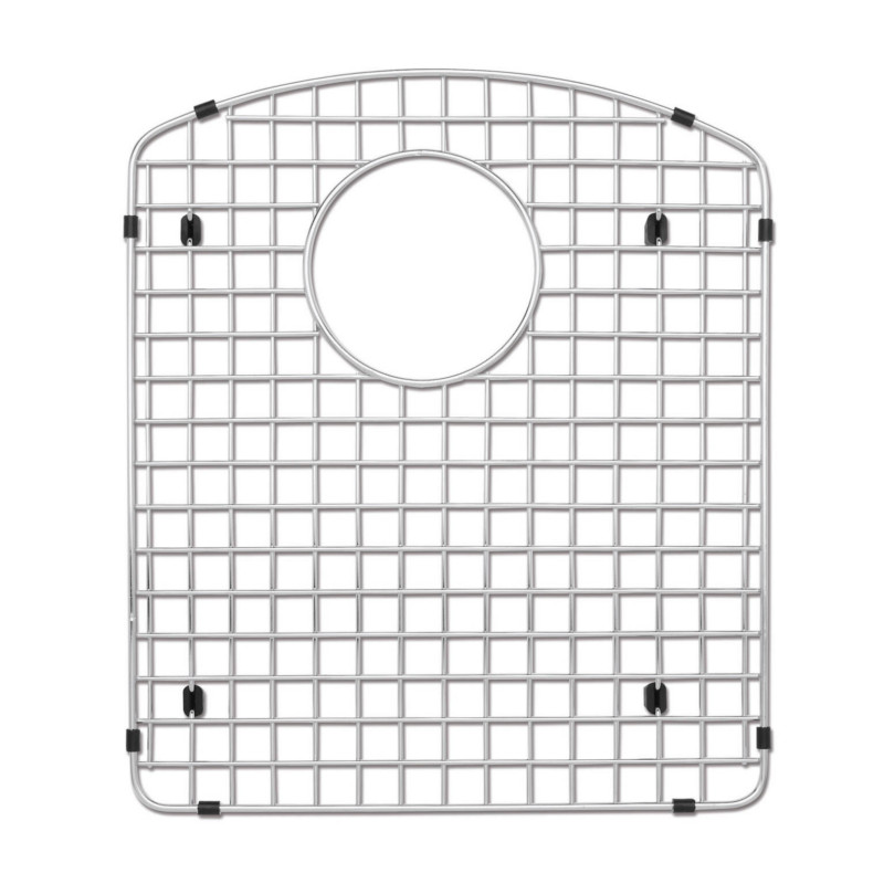 Blanco Diamond 16.8-In Sink Grid