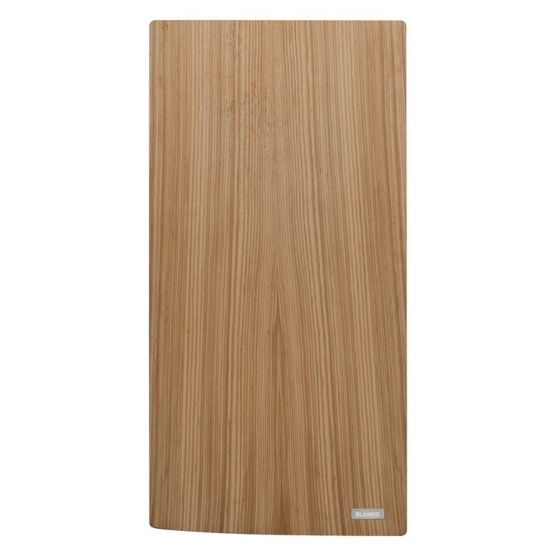 Blanco Quatrus 17.43-In Cutting Board