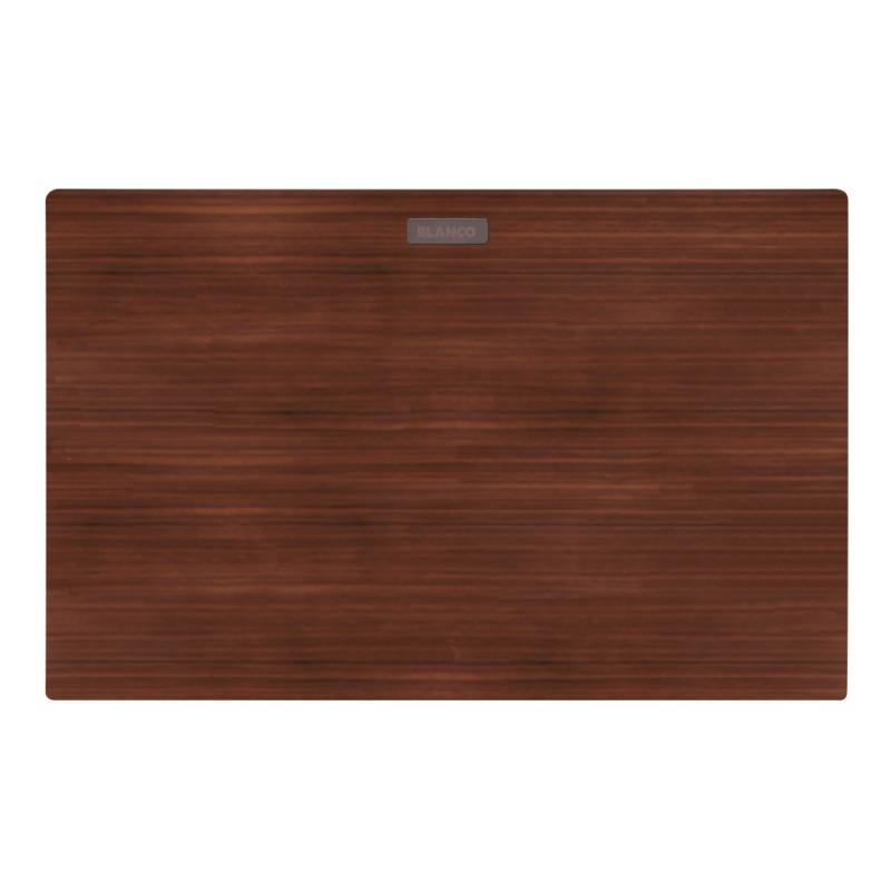 Blanco Attika 17.87-In Cutting Board