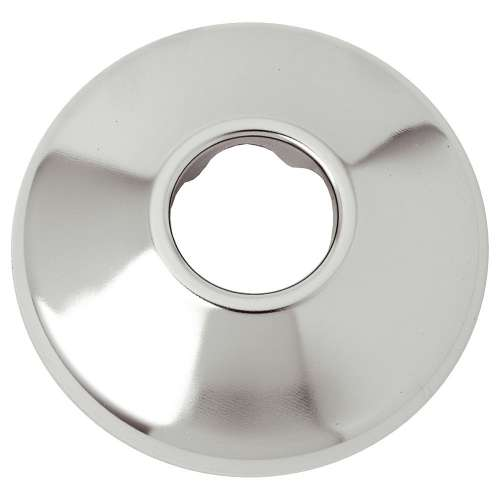 1/2 in. IP (.840 I.D.) Bell Escutcheon