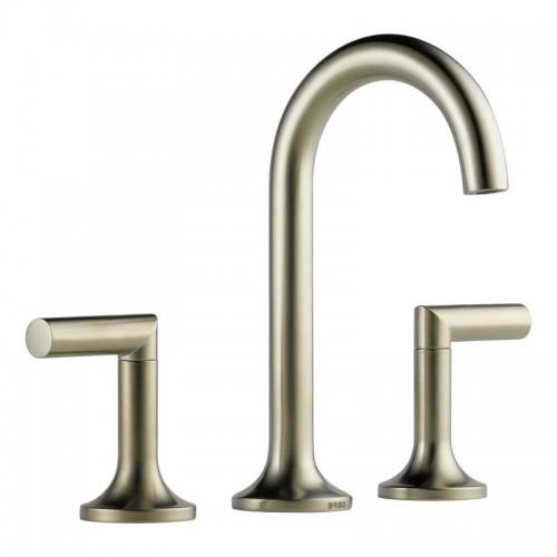 Brizo Odin Widespread Lavatory Faucet