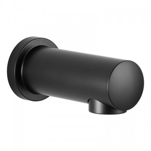 Brizo Non-Diverter Tub Spout