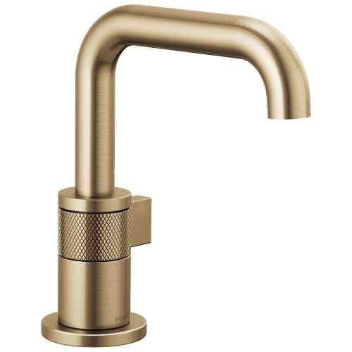 Brizo Litze 1.5 GPM Single-Handle Lavatory Faucet