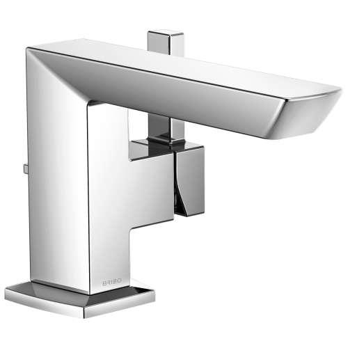 Brizo Vettis 1.2 GPM Single-Handle Single-Hole Lavatory Faucet