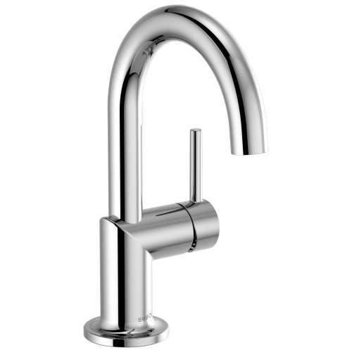 Brizo Odin 1.2 GPM Single-Handle Lavatory Faucet