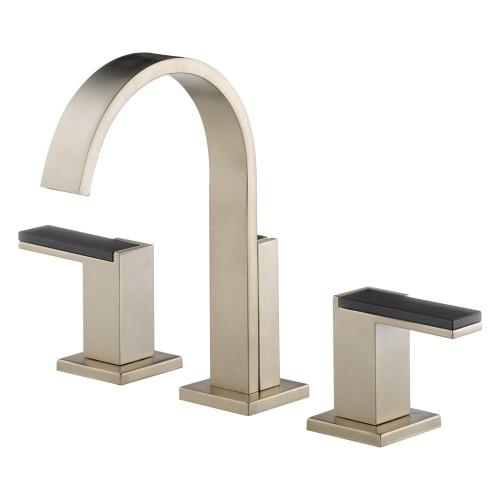 Brizo Siderna Widespread Bathroom Faucet For Model 65380LF