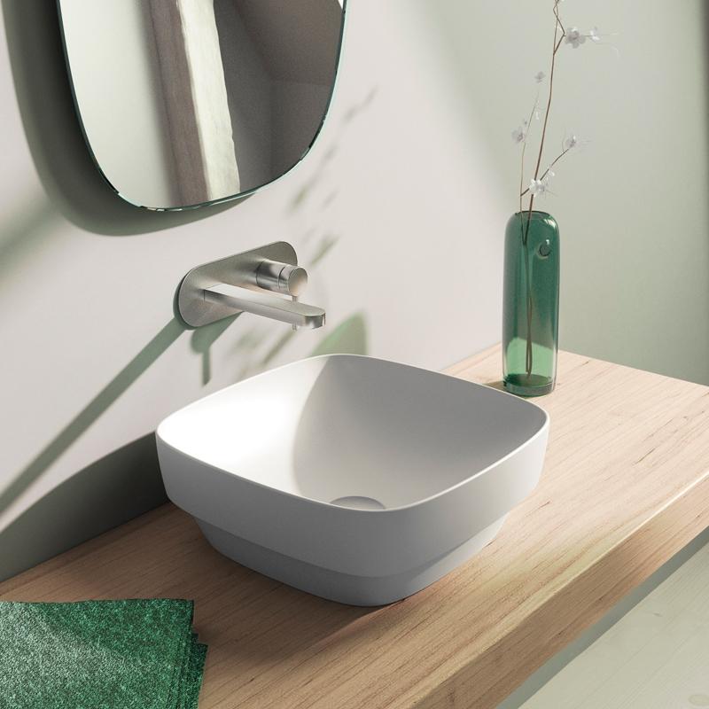 Catalano Green Lux 40 Washbasin