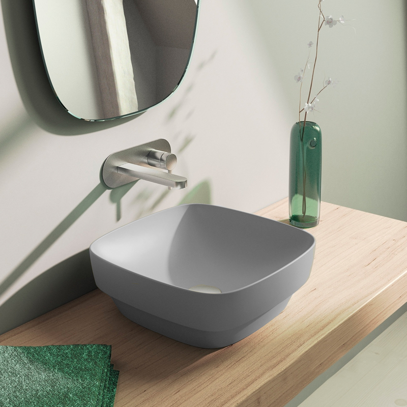 Catalano Green Lux 40 Washbasin