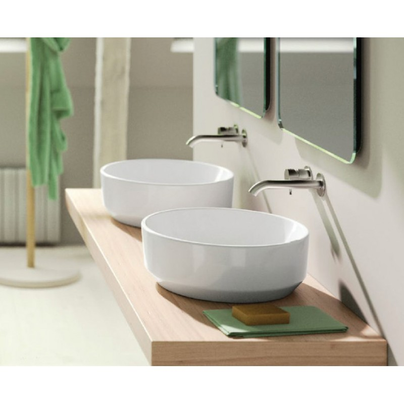 Catalano Green 48 Series Washbasin