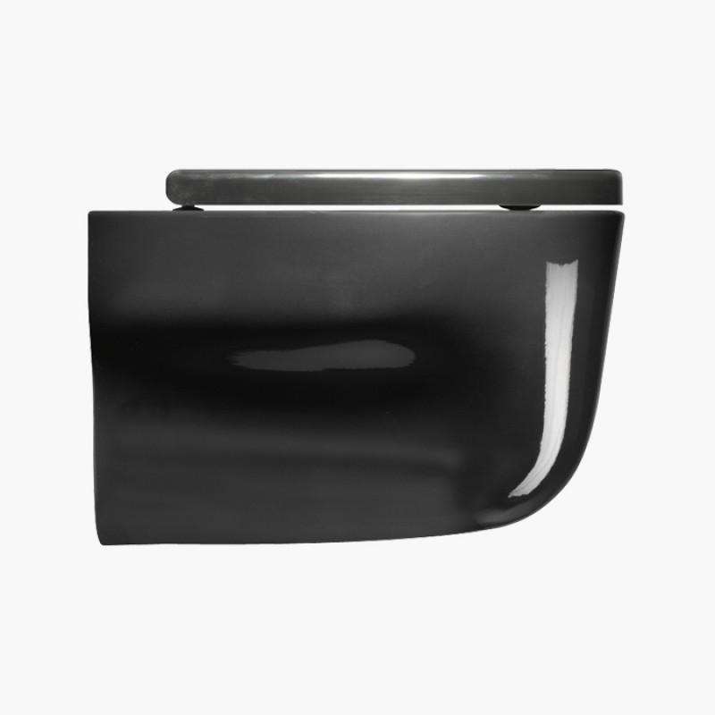 Catalano Muse 56-Series 1-Piece Toilet