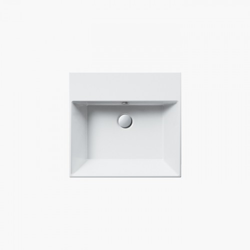Catalano Premium 50 Series Wall-Mounted Washbasin