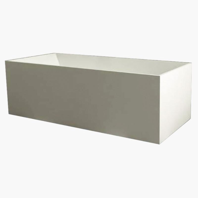 Catalano Premium Freestanding Bathtub