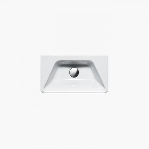 Catalano Proiezioni 40 Series Wall-Mounted Washbasin