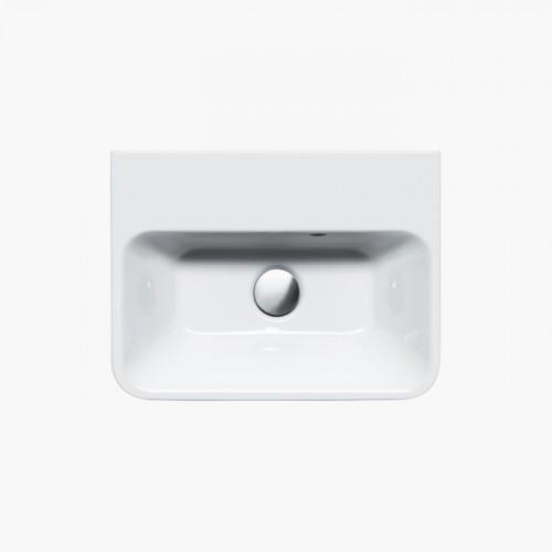 Catalano Proiezioni 42 Series Wall-Mounted Washbasin