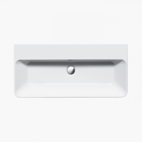 Catalano Proiezioni Wall-Mounted Washbasin