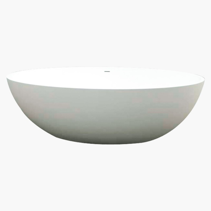 Catalano Sfera Freestanding Bathtub