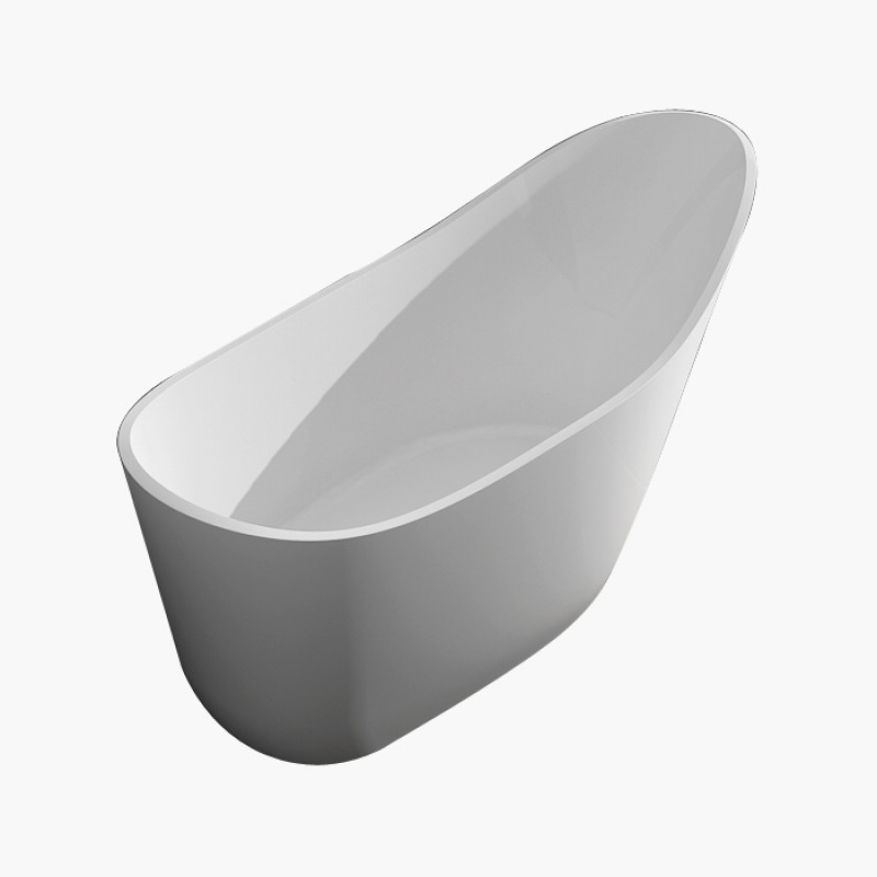 Catalano Velis Freestanding Bathtub