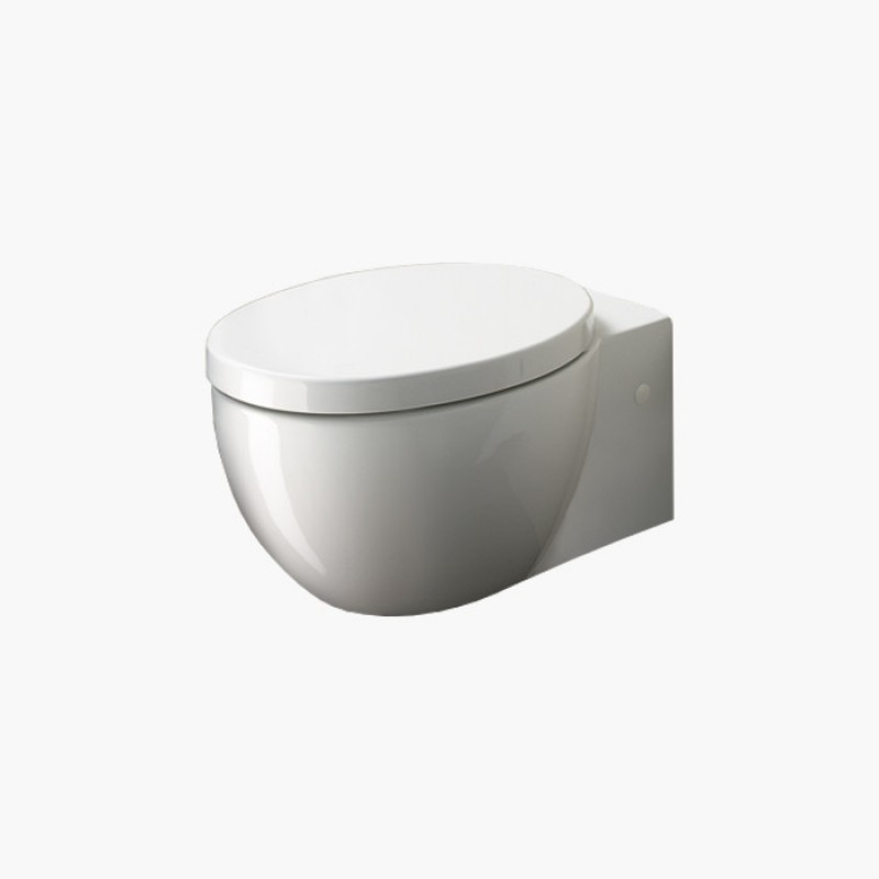 Catalano Zero 1-Piece Toilet