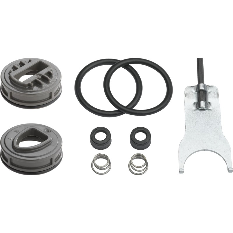 Delta Single Handle Knob Or Lever Repair Kit