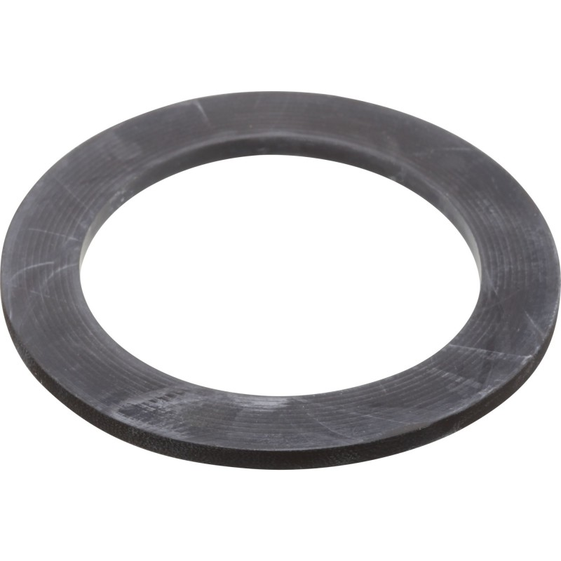 Delta Gasket For Bath Waste Drain Assembly