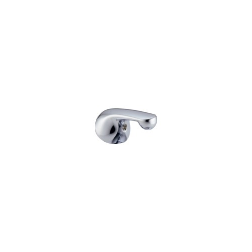 Delta Single Lever Handle Kit With Set Screw