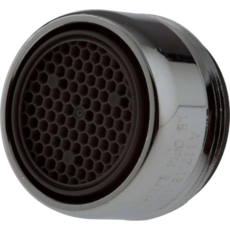 Delta 1.5 GPM Water Efficient Aerator