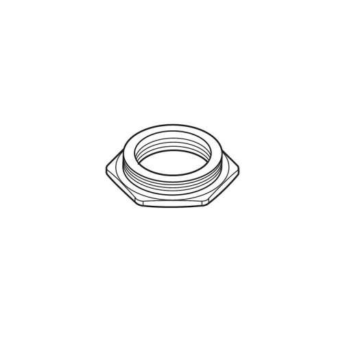 Brizo Adapter Nut